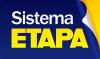 logo-sistema-etapa
