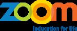 logo_zoom_v2-200px